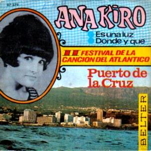 Kiro, Ana - Belter07.379