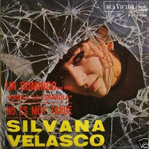 Velasco, Silvana - RCA3-10209