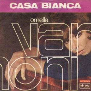 Vanoni, Ornella - Vergara45.241-A