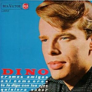 Dino - RCA3-20839