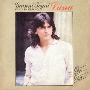 Gianni Togni