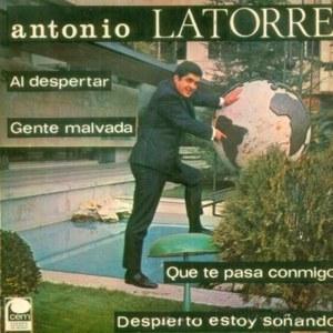 Latorre, Antonio - CEMCEM-1.003