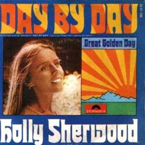 Sherwood, Holly - Polydor20 01 296