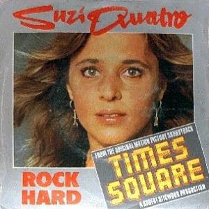 Suzi Quatro - Polydor20 90 485
