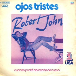 Robert John - EMIC 006-085.966