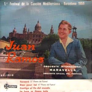 Orquesta Maravella