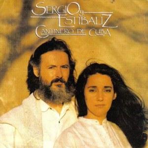Sergio Y Estíbaliz - CBSA-6620