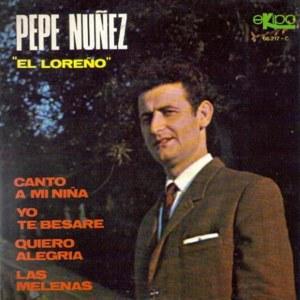 Loreño, El - Ekipo66.217-UC