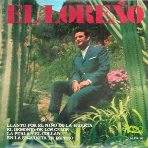 Loreño, El - Ekipo66.174-UC