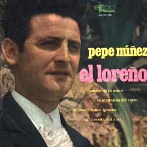 Loreño, El - Ekipo66.178-UC