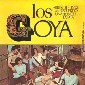 Goya, Los