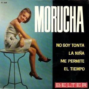 Morucha - Belter51.468