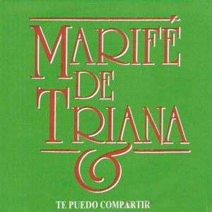 Triana, Marifé De - ZafiroP-247