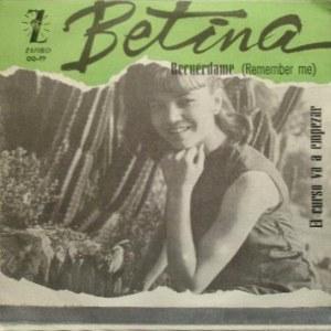 Betina - ZafiroOO- 77
