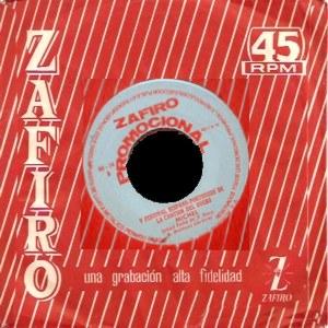 Michel - ZafiroOO- 14