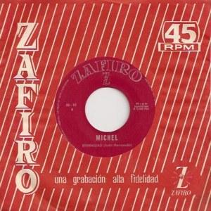 Michel - ZafiroOO- 23