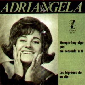 Adriángela - ZafiroOO- 94