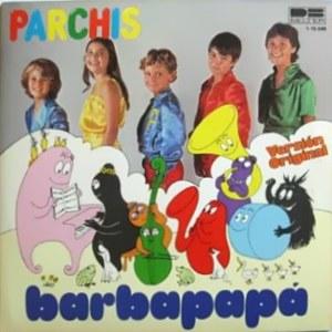 Parchís - Belter1-10.046