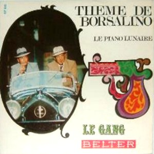 Gang, Le - Belter07.818