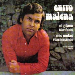 Malena, Curro - Belter08.430