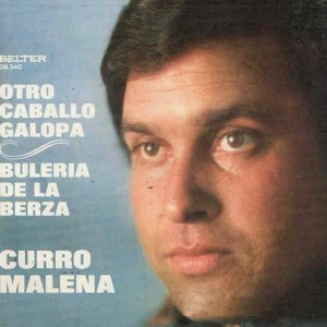 Malena, Curro - Belter08.540