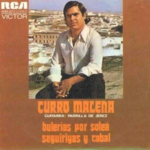 Malena, Curro - RCASPBO-2211