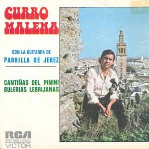 Malena, Curro - RCASPBO-2054