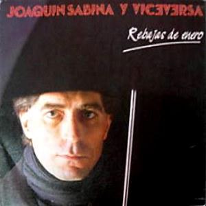 Sabina, Joaquín - AriolaA-107.268