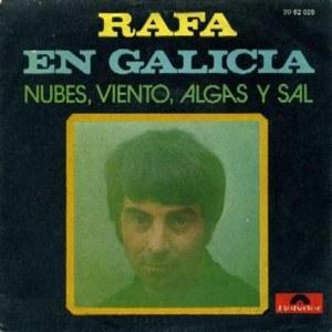 Rafa - Polydor20 62 026