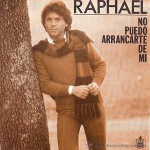 Raphael - Hispavox445 090