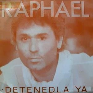 Raphael - Hispavox40 2053 7