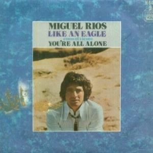 Ríos, Miguel - HispavoxH 648