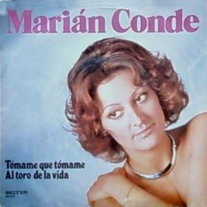 Conde, Marián - Belter08.472
