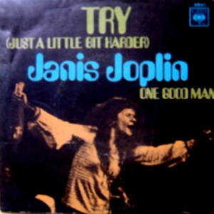 Joplin, Janis - CBSCBS 4841
