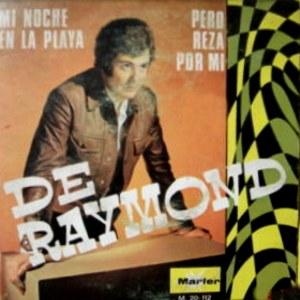 De Raymond