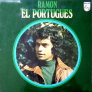 Ramón El Portugués - Philips62 24 038