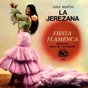 Ana María La Jerezana - FidiasF45-10018