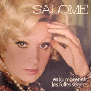 Salomé - Belter08.456