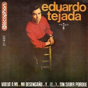 Tejada, Eduardo