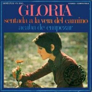 Gloria - MovieplaySN-20515
