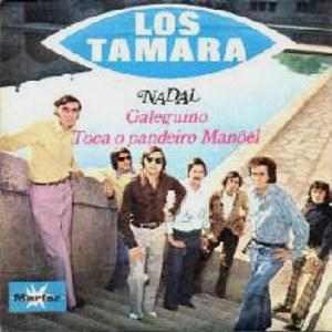 Tamara, Los - MarferM 20.219