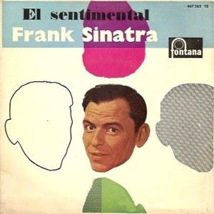 Sinatra, Frank - Fontana467 263 TE