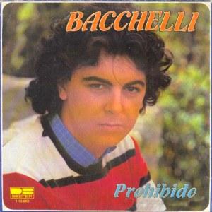 Bacchelli - Belter1-10.202