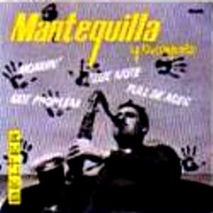 Mantequilla (Salvador Font) - Belter50.668