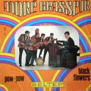 Brasseur, André - Belter07.504