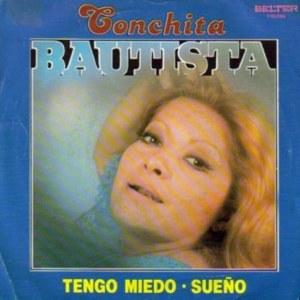 Bautista, Conchita - Belter1-10.085