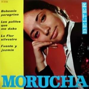 Morucha - Belter51.036