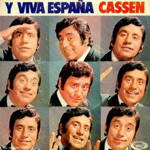 Cassen