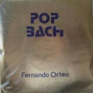 Orteu, Fernando (2)