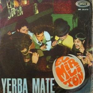 Yerba-Mate - SonoplaySN-20076